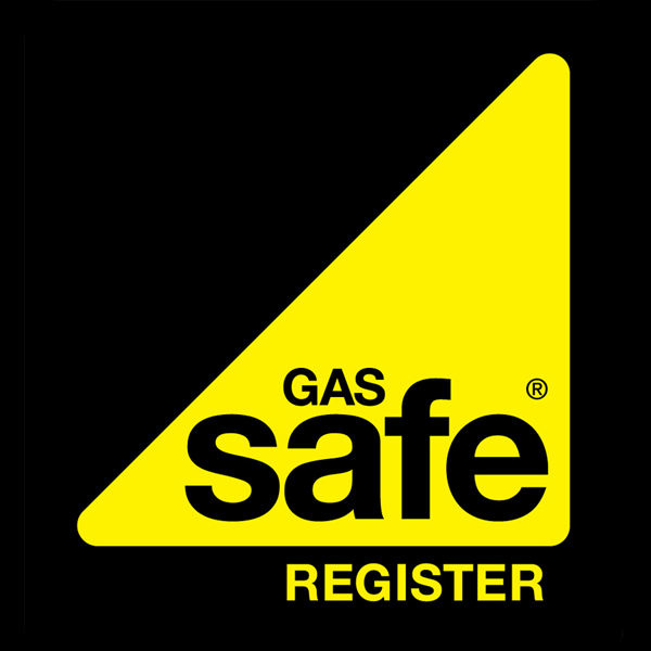 plumber walthamstow gas safe